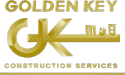 Golden Key Construction